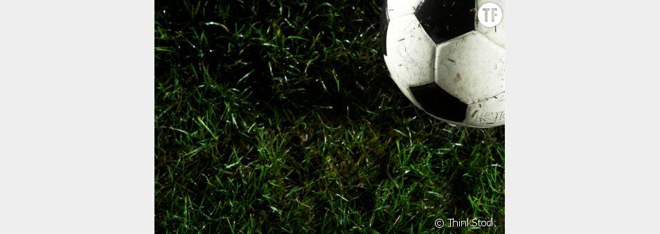 La Ligue 1 reprend du service