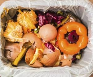 Gaspillage : quels sont les aliments consommables au-delà des dates limites ?