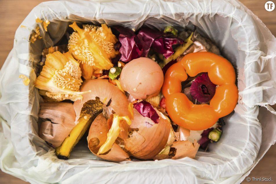 Quels sont les aliments consommables après leur date limite de préemption ?