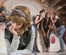 Slut-shaming chez les ados : les filles sexuellement actives humiliées, les garçons récompensés
