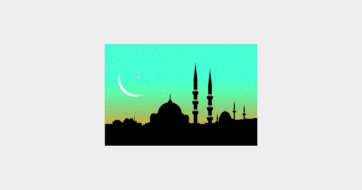 A d el kebir 2015 quelle est la date de l 39 aid el adha f te du sacrifice terrafemina - Quelle est la date de la fete des meres ...