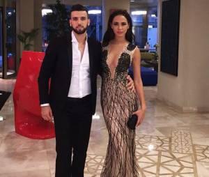 Leila et Aymeric se séparent