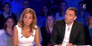 ONPC : Yann Moix face à Michel Houellebecq pour sa première (replay 29 août)
