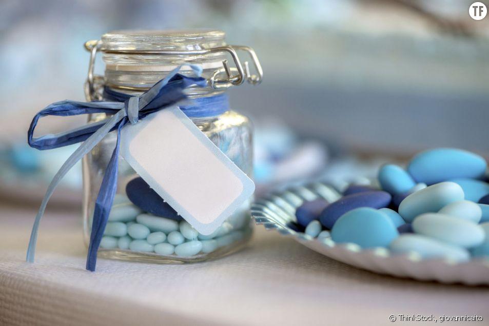 Idées cadeaux pour un baptême fille/garçon