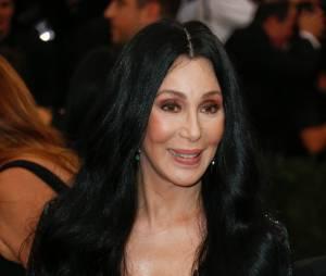 Cher a avorté dans les années 70 avant de tomber enceinte de son deuxième enfant
