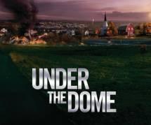 Under the Dome Saison 4 : pas de suite pour la série