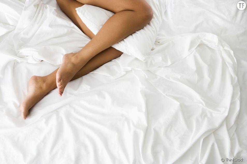 8 choses à savoir sur l'orgasme des femmes