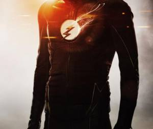 Flash Saison 2 : Grant Gustin dévoile son moment le plus intense