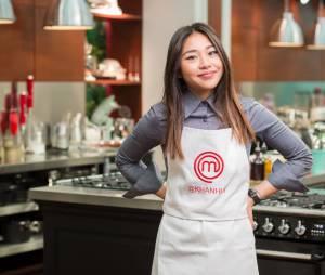 Masterchef 2015 : Khanh-Ly est la gagnante, bientôt un restaurant ?
