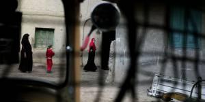 Egypte : l'effroyable business des excisions clandestines au Caire
