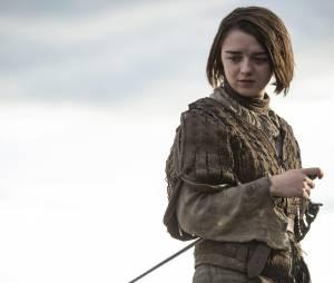 Game of Thrones saison 6 : la série entre dans le Livre des records édition 2016