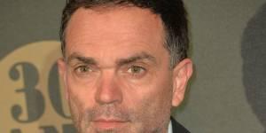ONPC : Yann Moix se confie sur sa violente rupture amoureuse