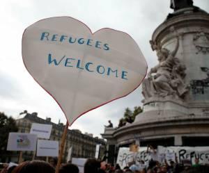 Comment puis-je aider concrètement les réfugiés ?
