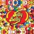 Jelly Belly Challenge : les règles du jeu