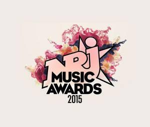 Gagnants NRJ Music Awards 2015 : le palmarès et les meilleurs moments sur TF1 Replay