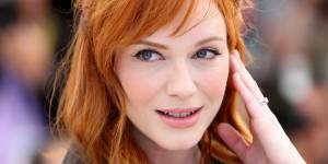 Cheveux roux : comment choisir la coloration la plus flatteuse pour son teint ?