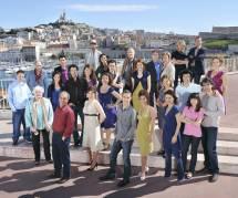 Plus Belle la Vie : la série bientôt sur TF1 ?