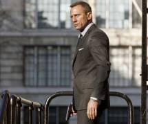 Skyfall - James Bond : 6 choses à savoir sur le film avec Daniel Craig