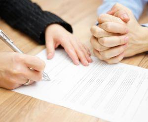 Rupture conventionnelle : comment conclure une rupture conventionnelle du contrat de travail