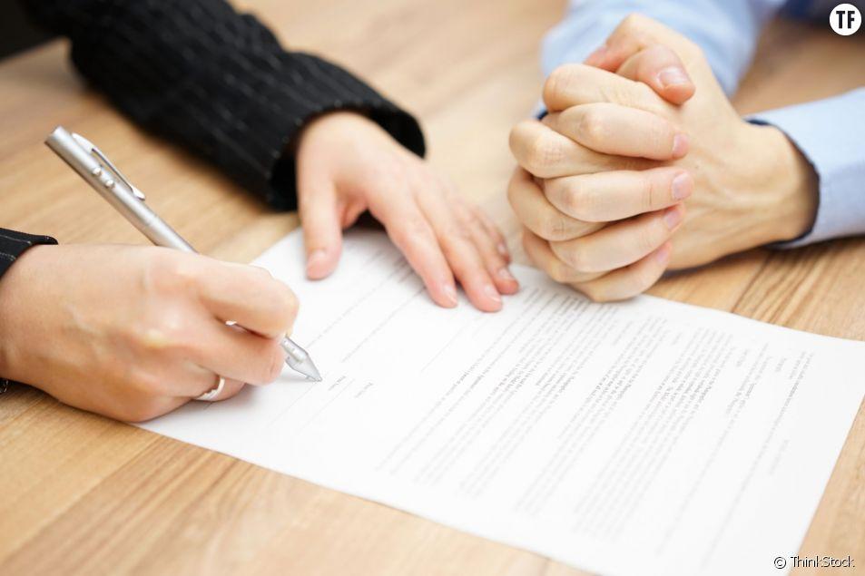 Comment quitter son travail avec une rupture conventionnelle