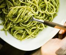 Pesto : la recette facile et rapide made in Italie