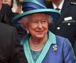 Queen Elizabeth II : 5 choses étonnantes à savoir sur la reine d'Angleterre