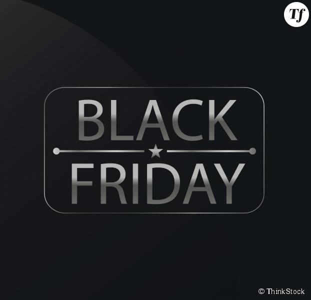 Black Friday, une date à ne pas manquer en France