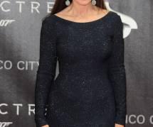 Monica Bellucci en couple ou célibataire ? Elle ne veut pas répondre !