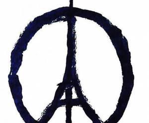 La déclaration d'amour d'un Américain à la France émeut les réseaux sociaux