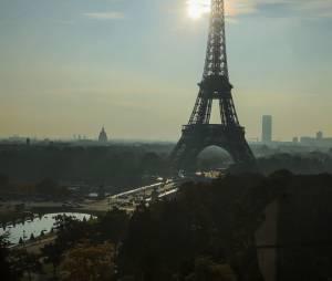 Cinémas, Disneyland Paris, métro, RER, écoles... : ce qui est ouvert à Paris (16-17 novembre)