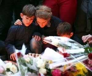 Les images du 13 novembre : quel impact sur nos enfants, nos ados ?