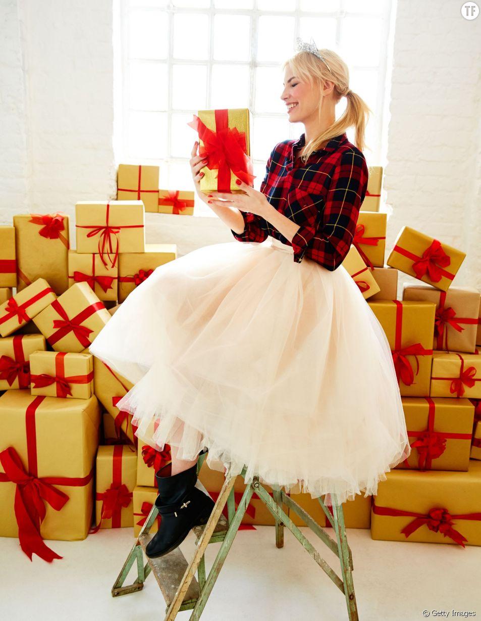 15 trucs à faire dès maintenant pour préparer Noël