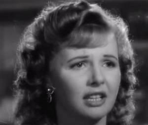 """Quand le monde entier partage un extrait du film """"Casablanca"""" en soutien à la France"""