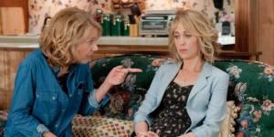 11 phrases énervantes qu'on doit se farcir quand on est une jeune maman