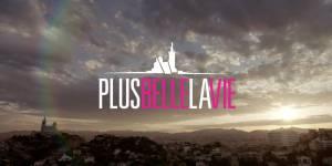 Plus Belle la Vie Replay (PBLV) : résumé de l'épisode 2889 du 19 novembre 2015