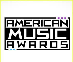 American Music Awards 2015 : comment suivre la cérémonie en direct en France ?
