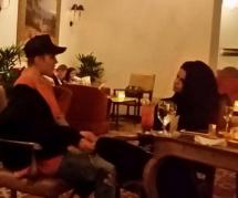 Selena Gomez et Justin Bieber sont-ils à nouveau en couple ? Une vidéo agite la Toile