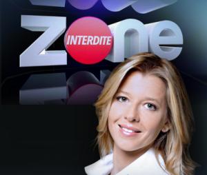 Zone Interdite : émission spéciale attentats de Paris sur M6 Replay (22 novembre)