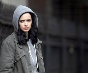 Jessica Jones, l'héroïne de série ultra-complexe qu'on attendait tant