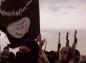 """""""Daech, naissance d'un état terroriste"""" : le docu qui révèle l'effroyable visage de l'État islamique"""