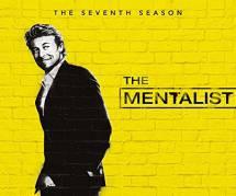Mentalist Saison 8 : pas de suite pour la série avec Simon Baker