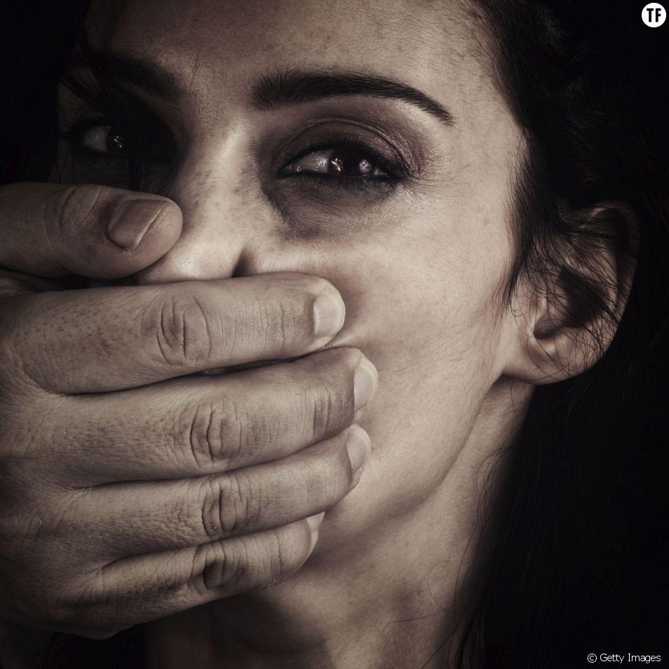 Violences faites aux femmes : 10 chiffres chocs pour faire bouger les consciences