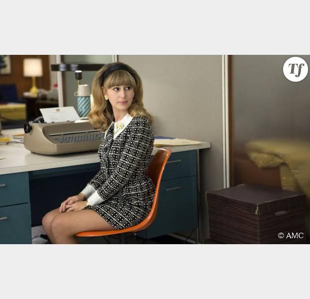 Une annonce sexiste digne des années 50 scandalise sur Linkedin