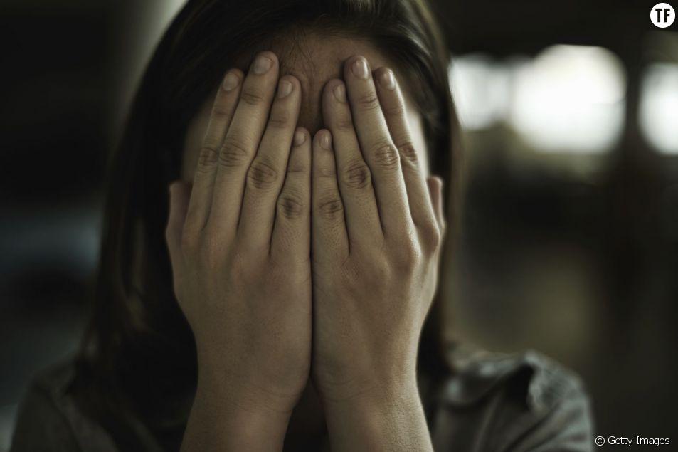 """""""Les violences faites aux femmes n'épargnent aucun milieu, aucun territoire, aucune génération"""""""