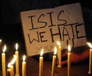 """Pourquoi il vaut mieux appeler l'État islamique """"Daech"""""""