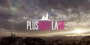 Plus Belle la Vie Replay (PBLV) : résumé de l'épisode 2894 du 26 novembre 2015