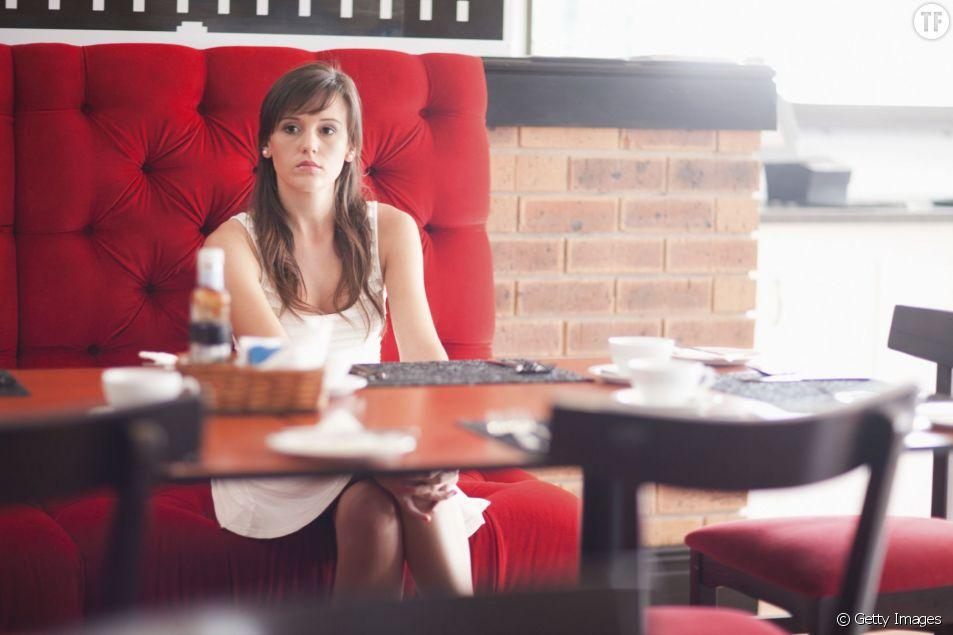 5 trucs pour ne plus arriver toujours en avance à vos rendez-vous