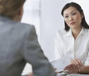 Doit-on en finir une fois pour toutes avec les entretiens d'embauche ?