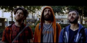 """""""Les Dissociés"""" : le film des Golden Moustache fait le buzz et dépasse le million de spectateurs"""