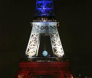 Attentats de Paris : suivre en direct la cérémonie d'hommage national aux victimes (27 novembre)